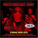 Protectors of the Gulf Coast, Vol. 2