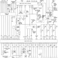western star dash wiring diagram images 99 kenworth wiring western star wiring diagram nilza net on electrical