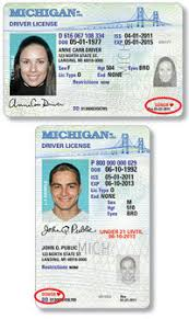 Mlive - Registry Organ Your To Michigan The Name Donor com Add