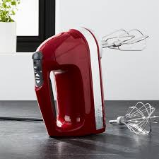 kitchenaid 5 speed hand mixer. kitchenaid 5 speed hand mixer