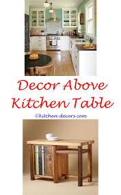 Kitchen Decorative Filled Jars 100 best Kitchen Decoration Accessories images on Pinterest 31