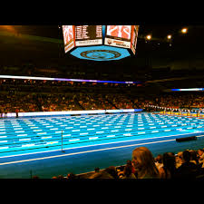 olympic swimming pool 2012. ROW ONE: Olympic Swimming Pool 2012 A