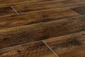 lock vinyl plank flooring reviews waterproof floating armstrong revi
