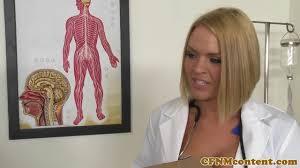 results for nurses xxxbunker porn tube