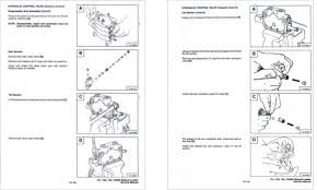similiar bobcat 742 parts list keywords bobcat 643 parts diagram bobcat electrical wiring diagram