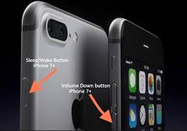 Image result for iPhone 7 camera not working