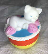 vintage avon miss lollipop | eBay