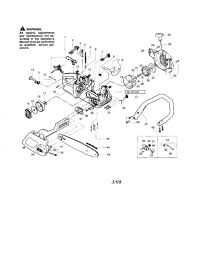 John deere wiring diagram pdf manual ignition service manuals download 970x1255 960x1242 with d140
