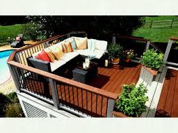 Pro Deck Design Pro Deck Design Home Depot Designs Software Elements And