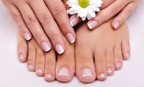 Fungal Nail Treatment Adelaide | AC Podiatry