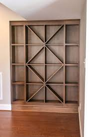 Lattice Wine Rack Plans Medium Size Of Kitchen Cabinet To Wine Rack