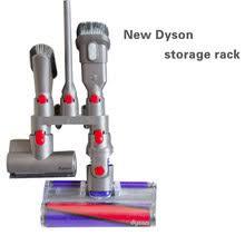 Пылесос <b>Dyson</b> – Купить Пылесос <b>Dyson</b> недорого из Китая на ...