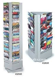 Book Stands For Display Gorgeous Free Interior Book Display Stand Plastic Hdpe Buy Gorgeous In