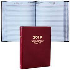At A Glance Daily Planner 2015 Magdalene Project Org