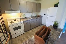 kitchen cabinets cincinnati inspirational s and of lake of the woods in cincinnati oh
