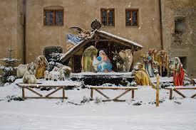 Znalezione obrazy dla zapytania ferie świąteczne grudzień 2019