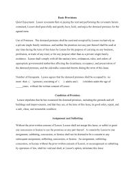 cancel essay portion of sat