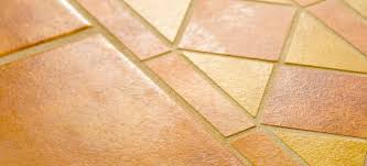 how to remove adhesive from ceramic tile how to remove adhesive from ceramic tile