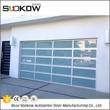 96x80 sliding closet doors x sliding glass door x sliding glass door supplieranufacturers at