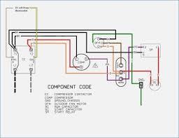 ac fan wiring wiring diagram online ac compressor wiring 1983 el camino ac fan wiring wiring diagram data ac compressor wiring ac fan wiring