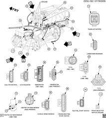 2003 saturn vue transmission wiring harness wiring diagram 2003 saturn vue engine wiring harness wiring diagram operationssaturn vue engine wiring harness data diagram schematic