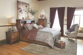 Beautiful Bedroom Furniture:Ivan Smith Furniture Appliances Star Katy Row Springdale  Ar Intended For Ivan Smith