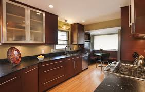 Kitchens With Granite Countertops countertop photo gallery granite kitchen counters ideas 6927 by xevi.us