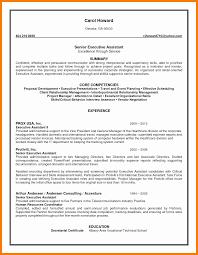 10 11 Personal Assistant Job Description Sample Wear2014 Com