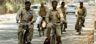 Image result for भारतीय डाक विभाग ने 10वीं पास उम्मीदवारों के लिए 245 पदों पर वैकेंसी