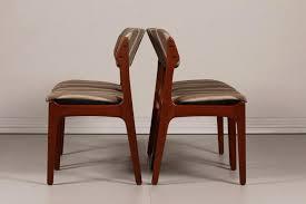 mid century modern chaise lounge minimalist big sofa leder big man lounge chair unique mid century od 49 teak