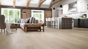 This Technology Brings Your Hardwood Floors And Wellbeing To A New Level By Improving Indoor Air Quality Up 85 Decomposing 996 Of