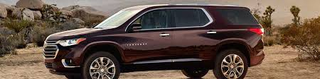 2018 chevrolet high country traverse. Delighful High 2018 Chevrolet Traverse High Country Red To Chevrolet High Country Traverse N