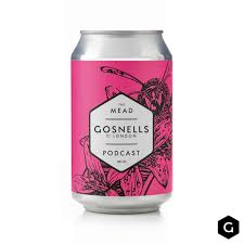 As some of you might remember, my mothers. Gosnells Live 5 With Our Friends Moonshine Meadery India The Mead Podcast On Acast