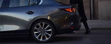 2002 F150 Tire Size Chart 2019 Mazda3 Tire Size Mazda Tires Beach Mazda