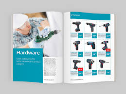 catalog template free product catalog indesign template indiestock various high