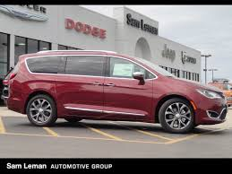 2018 chrysler town country limited platinum. 2018 chrysler pacifica limited chrysler town country limited platinum h