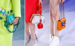 2018 maserati cost. unique cost anya hindmarch spring summer 2017 runway bag ikifashion in mini bags on 2018 maserati cost o