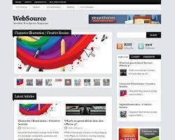 Psd Website Templates Free High Quality Designs Psd Website Templates Free High Quality Designs