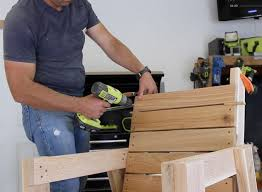 making wooden patio chairs. how-to-make-a-patio-chair-backrest making wooden patio chairs