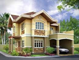 Small Picture Best House Gallery Designs Ideas Home Decorating Design
