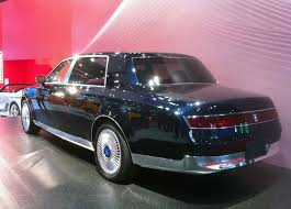 2018 toyota japan. delighful toyota 2018 toyota century royal for sale 2014 with toyota japan