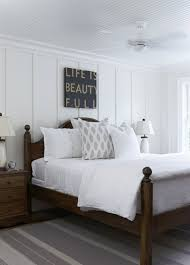 Contemporary Farmhouse Style. farmhouse bedroom