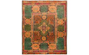 sotheby s home designer furniture solo rugs arroyo kaitag area rug 8 x 9 6