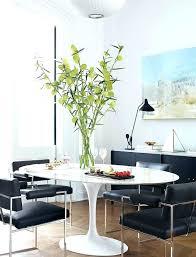 oval tulip dining table oval dining table oval dining table replica oval tulip dining table in