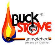 buck stoves catalytic combustor aci 21
