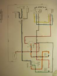 wiring diagram for cub cadet tractor the wiring diagram cub cadet ztr50 wiring schematic nilza wiring diagram