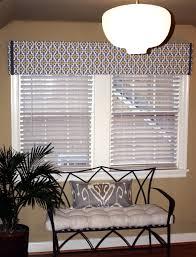 Window For Living Room Interior Burlap Window Valance Window Valance Valances For