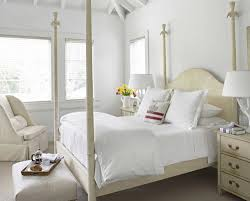 cream color bedroom. Wonderful Color Cream And White Color Bedroom Bed Chair  Interior Designer Myra Hoefer Intended Color Bedroom N