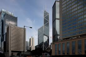office space in hong kong. FILE PHOTO: Office Buildings Are Seen At The Financial Central District In Hong Kong, China September 6, 2017. REUTERS/Bobby Yip/File Photo Space Kong U