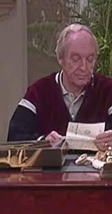 """<b>Diff'rent Strokes</b>"" <b>Arnold's</b> Tangled Web (TV Episode 1986) - IMDb"